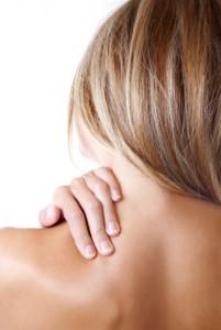 ostéopathie pour l'adulte